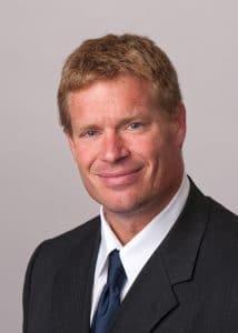 Chiropractor Brookings SD Ron Cruz